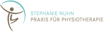 physiotherapie nuhn neukirchen